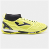 Joma | TACTICO 811 FLUORESCENT INDOOR | 12911-JOM-TACTS.811.IN