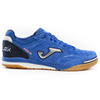 Joma | TOP FLEX NOBUCK 904 ROYAL INDOOR | 12918-JOM-TOPNS.904.IN