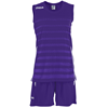 Joma | SLEEVELESS STRIP SPACE II VIOLET WOMEN | 13037-JOM-900376.552