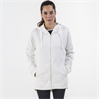Joma | SPRING WHITE HOODED JACKET WOMEN | 13390-JOM-900368.200