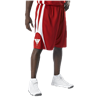 Alleson Athletic | Adult Reversible Basketball Short | 1343-ALL-54MMP