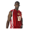Alleson Athletic | Mens Reversible Basketball Jersey | 1344-ALL-54MMR