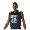 Alleson Athletic | Mens Reversible Basketball Jersey | 1349-ALL-588R