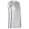 Alleson Athletic | Womens Basketball Jersey | 1359-ALL-535JW