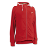Joma | JACKET TRENDY RED | 13637-JOM-900107.600
