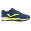 Joma | T.ACE PRO 903 NAVY ALL COURT | 13669-JOM-T.ACEPW-903T