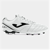 Joma | AGUILA GOL 902 WHITE FIRM GROUND | 13680-JOM-AGOLW.902.FG