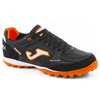 Joma | TOP FLEX 901 BLACK-FLUORESCENT TURF | 13681-JOM-TOPW.901.TF