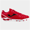 Joma | AGUILA GOL 906 RED FIRM GROUND | 13682-JOM-AGOLW.906.FG