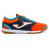 Joma | CANCHA 916 NAVY-ORANGE INDOOR | 13683-JOM-CANW.916.IN
