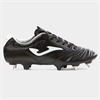 Joma | AGUILA PRO 901 BLACK SOFT GROUND | 13684-JOM-APROW.901.SG