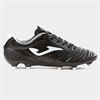 Joma | AGUILA PRO 901 BLACK FIRM GROUND | 13685-JOM-APROW.901.FG