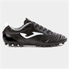 Joma | AGUILA PRO 901 BLACK ARTIFICIAL GRASS | 13686-JOM-APROW.901.AG