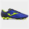 Joma | XPANDER 904 ROYAL-FLUORESCENT FIRM GROUND | 13707-JOM-XPANW.904.FG