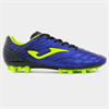 Joma | XPANDER 904 ROYAL-FLUORESCENT ARTIFICIAL GRASS | 13708-JOM-XPANW.904.AG