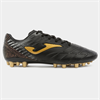 Joma | XPANDER 901 BLACK-GOLD ARTIFICIAL GRASS | 13710-JOM-XPANW.901.AG