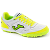 Joma | TOP FLEX 920 WHITE-FLUOR TURF | 13712-JOM-TOPW.920.TF