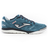 Joma | TOP FLEX REBOUND 905 BLUE INDOOR | 13719-JOM-TOPNW.905.IN