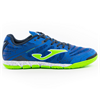 Joma | SUPER REGATE 904 ROYAL INDOOR | 13721-JOM-SREGW.904.IN