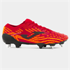 Joma | PROPULSION LITE 906 RED SOFT GROUND | 13723-JOM-PROLW.906.SG