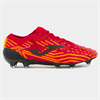 Joma | PROPULSION LITE 906 RED FIRM GROUND | 13724-JOM-PROLW.906.FG