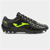 Joma | NUMERO-10 PRO 911 BLACK-LEMON ARTIFICIAL GRASS | 13727-JOM-PN10W.911.AG