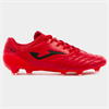 Joma | NUMERO-10 PRO 906 RED FIRM GROUND | 13728-JOM-PN10W.906.FG