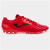 Joma | NUMERO-10 PRO 906 RED ARTIFICIAL GRASS | 13729-JOM-PN10W.906.AG