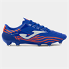 Joma | PROPULSION CUP 904 ROYAL FIRM GROUND | 13732-JOM-PCUPW.904.FG
