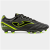 Joma | AGUILA 911 BLACK FIRM GROUND | 13738-JOM-AGUIW.911.FG