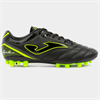 Joma | AGUILA 911 BLACK ARTIFICIAL GRASS | 13739-JOM-AGUIW.911.AG