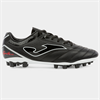 Joma | AGUILA 901 BLACK ARTIFICIAL GRASS | 13742-JOM-AGUIW.901.AG