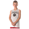Alleson Athletic | Youth Reversible Mesh Tank | 1375-ALL-560RY