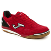 Joma | TOP FLEX NOBUCK 826 RED INDOOR | 13756-JOM-TOPNW.826.IN