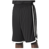 Alleson Athletic | Youth Reversible Basketball Short | 1376-ALL-588PY