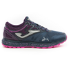 Joma | TK.SIMA LADY 917 GREY-PURPLE | 13762-JOM-TK.SIMLW-917