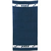 Joma | TOWEL NAVY | 13776-JOM-945.001