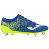 Joma | PROPULSION LITE 804 ROYAL BLUE SOFT GROUND | 13788-JOM-PROLS.804.SG