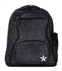 Rebel Athletic | Imagine Rebel Dream Bag With Black Zipper Pre-Order Now | 14092-REB-DBIMAGINEBLK