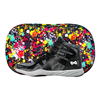 Nfinity | Youth Beast Black Shoes | 14118-NFI-MIDNITEY