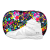 Nfinity | Youth Beast | 14130-NFI-BEASTY