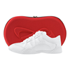 Nfinity | Adult Evolution | 14131-NFI-EVOLUTION