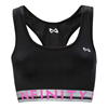 Nfinity | Youth Flex Bra | 14188-NFI-NFFBY017