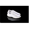 No Limit Sportswear | Youth V-RO Low Cut Shoe White | 14288-NOL-VROWHTY