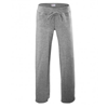 Soffe | Girls Rugby Pant | 1448-SOF-7540G