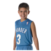 Alleson Athletic | Youth NBA Reversible Jersey | 1476-ALL-A105LY