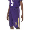 Alleson Athletic | Youth NBA And WNBA Game Short | 1479-ALL-A205LY