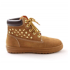 Pastry | Youth Sneaker Butter Boot In Wheat | 15740-PAS-62617
