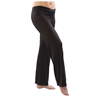 Pizzazz Performance Wear | Adult Low-Rise Microfiber Pant | 218-PIZ-9200