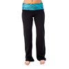 Pizzazz Performance Wear | Adult Roll-Down Waist Pant | 220-PIZ-9250ZG